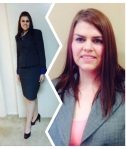 New Hire Kathryn Goodwin
